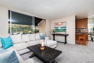 Photo 2: LA JOLLA Condo for sale : 1 bedrooms : 6455 La Jolla Blvd #346
