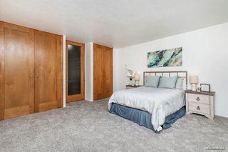 Photo 10: LA JOLLA Condo for sale : 1 bedrooms : 6455 La Jolla Blvd #346