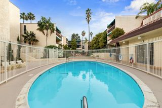 Photo 14: LA JOLLA Condo for sale : 1 bedrooms : 6455 La Jolla Blvd #346