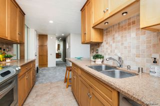 Photo 9: LA JOLLA Condo for sale : 1 bedrooms : 6455 La Jolla Blvd #346