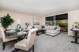 Photo 5: LA JOLLA Condo for sale : 1 bedrooms : 6455 La Jolla Blvd #346