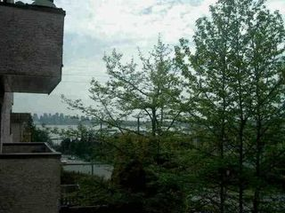"Photo 7: 202 240 MAHON AV in North Vancouver: Lower Lonsdale Condo for sale in ""Seadale Place"" : MLS®# V592429"
