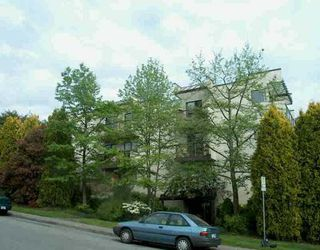 "Photo 2: 202 240 MAHON AV in North Vancouver: Lower Lonsdale Condo for sale in ""Seadale Place"" : MLS®# V592429"