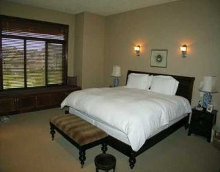 Photo 5:  in CALGARY: Rural Rocky View MD Residential Detached Single Family for sale : MLS®# C3213364