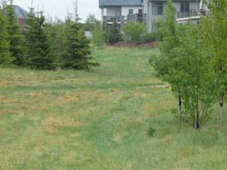 Photo 8:  in CALGARY: Rural Rocky View MD Residential Detached Single Family for sale : MLS®# C3213364