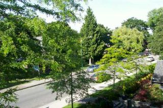 Photo 5: 302 788 W 14TH AV in Vancouver: Fairview VW Condo for sale (Vancouver West)  : MLS®# V597725