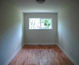 Photo 4: 2023 CHARLES ST in Vancouver: Grandview VE House for sale (Vancouver East)  : MLS®# V602773