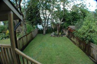 Photo 8: 2023 CHARLES ST in Vancouver: Grandview VE House for sale (Vancouver East)  : MLS®# V602773