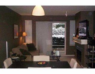 "Photo 5: 3033 TERRAVISTA Place in Port Moody: Port Moody Centre Condo for sale in ""GLENMORE"" : MLS®# V622870"
