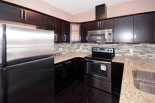 Photo 9: : Beaumont Townhouse for sale : MLS®# E4168643