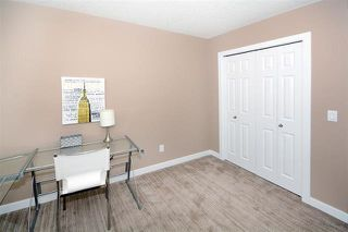 Photo 17: : Beaumont Townhouse for sale : MLS®# E4168643