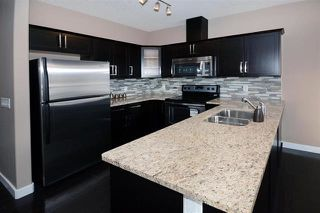 Photo 8: : Beaumont Townhouse for sale : MLS®# E4168643