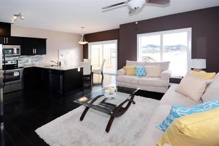 Photo 3: : Beaumont Townhouse for sale : MLS®# E4168643