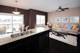 Photo 10: : Beaumont Townhouse for sale : MLS®# E4168643