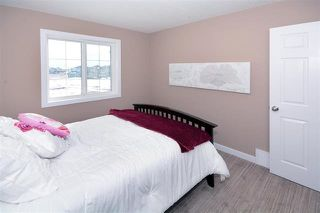 Photo 19: : Beaumont Townhouse for sale : MLS®# E4168643
