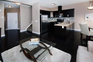 Photo 5: : Beaumont Townhouse for sale : MLS®# E4168643