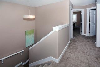 Photo 12: : Beaumont Townhouse for sale : MLS®# E4168643