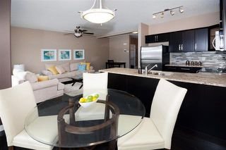 Photo 7: : Beaumont Townhouse for sale : MLS®# E4168643