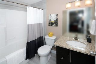 Photo 15: : Beaumont Townhouse for sale : MLS®# E4168643