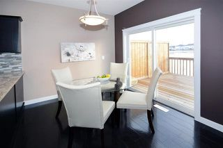Photo 6: : Beaumont Townhouse for sale : MLS®# E4168643