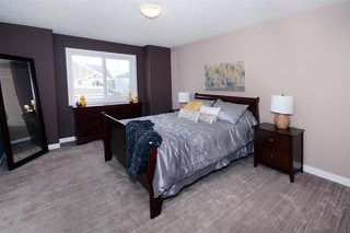 Photo 13: : Beaumont Townhouse for sale : MLS®# E4168643