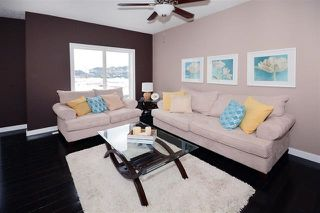 Photo 2: : Beaumont Townhouse for sale : MLS®# E4168643
