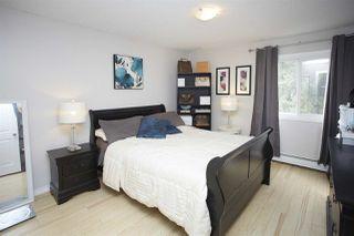 Photo 13: 306 5730 RIVERBEND Road in Edmonton: Zone 14 Condo for sale : MLS®# E4171445