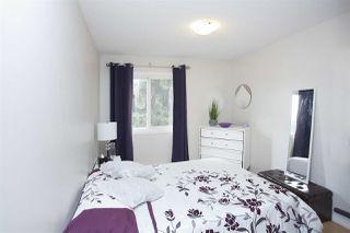 Photo 14: 306 5730 RIVERBEND Road in Edmonton: Zone 14 Condo for sale : MLS®# E4171445