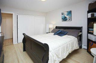 Photo 12: 306 5730 RIVERBEND Road in Edmonton: Zone 14 Condo for sale : MLS®# E4171445