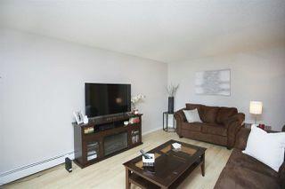 Photo 8: 306 5730 RIVERBEND Road in Edmonton: Zone 14 Condo for sale : MLS®# E4171445