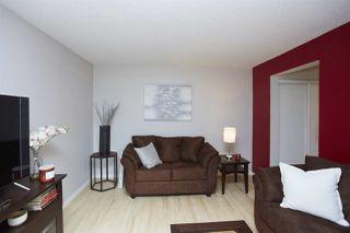 Photo 9: 306 5730 RIVERBEND Road in Edmonton: Zone 14 Condo for sale : MLS®# E4171445