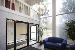 Photo 16: 306 5730 RIVERBEND Road in Edmonton: Zone 14 Condo for sale : MLS®# E4171445
