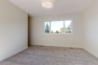 Photo 10: 10923 116 Street NW in Edmonton: Zone 08 House for sale : MLS®# E4172779