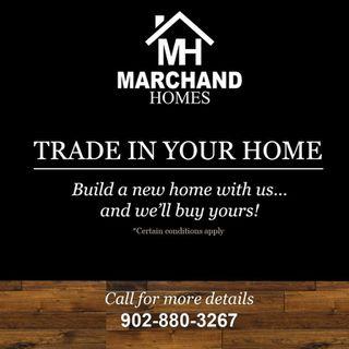Photo 5: Lot 133 6 Yew Street in Hammonds Plains: 21-Kingswood, Haliburton Hills, Hammonds Pl. Residential for sale (Halifax-Dartmouth)  : MLS®# 201924693
