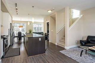 """Photo 8: 8 6088 BERESFORD Street in Burnaby: Metrotown Townhouse for sale in """"HIGHLAND PARK"""" (Burnaby South)  : MLS®# R2417079"""