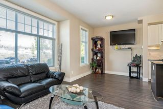 """Photo 7: 8 6088 BERESFORD Street in Burnaby: Metrotown Townhouse for sale in """"HIGHLAND PARK"""" (Burnaby South)  : MLS®# R2417079"""