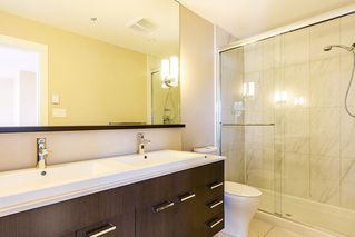 """Photo 12: 8 6088 BERESFORD Street in Burnaby: Metrotown Townhouse for sale in """"HIGHLAND PARK"""" (Burnaby South)  : MLS®# R2417079"""