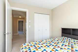 """Photo 16: 8 6088 BERESFORD Street in Burnaby: Metrotown Townhouse for sale in """"HIGHLAND PARK"""" (Burnaby South)  : MLS®# R2417079"""