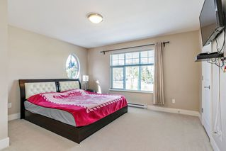 """Photo 10: 8 6088 BERESFORD Street in Burnaby: Metrotown Townhouse for sale in """"HIGHLAND PARK"""" (Burnaby South)  : MLS®# R2417079"""