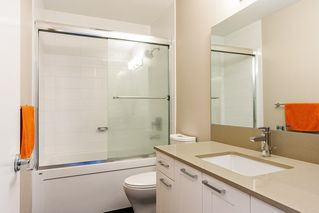 """Photo 17: 8 6088 BERESFORD Street in Burnaby: Metrotown Townhouse for sale in """"HIGHLAND PARK"""" (Burnaby South)  : MLS®# R2417079"""