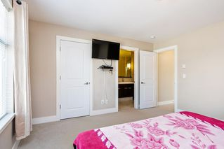 """Photo 11: 8 6088 BERESFORD Street in Burnaby: Metrotown Townhouse for sale in """"HIGHLAND PARK"""" (Burnaby South)  : MLS®# R2417079"""