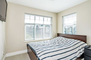 """Photo 13: 8 6088 BERESFORD Street in Burnaby: Metrotown Townhouse for sale in """"HIGHLAND PARK"""" (Burnaby South)  : MLS®# R2417079"""