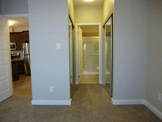 Photo 26: 415 1004 ROSENTHAL Boulevard in Edmonton: Zone 58 Condo for sale : MLS®# E4179216