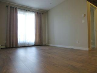 Photo 16: 415 1004 ROSENTHAL Boulevard in Edmonton: Zone 58 Condo for sale : MLS®# E4179216