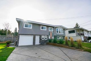 Main Photo: 31954 STARLING Avenue in Mission: Mission BC House for sale : MLS®# R2419277