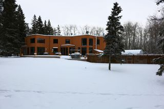 Photo 26: 11 26123 TWP RD 511 Place: Rural Parkland County House for sale : MLS®# E4184387