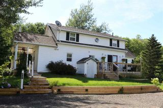 Photo 4: 1028 Culloden Road in Mount Pleasant: 401-Digby County Residential for sale (Annapolis Valley)  : MLS®# 202001504