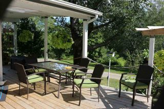 Photo 9: 1028 Culloden Road in Mount Pleasant: 401-Digby County Residential for sale (Annapolis Valley)  : MLS®# 202001504