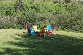 Photo 10: 1028 Culloden Road in Mount Pleasant: 401-Digby County Residential for sale (Annapolis Valley)  : MLS®# 202001504