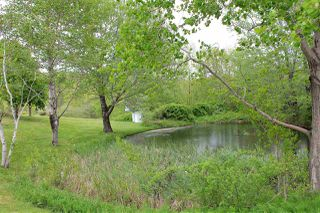 Photo 11: 1028 Culloden Road in Mount Pleasant: 401-Digby County Residential for sale (Annapolis Valley)  : MLS®# 202001504